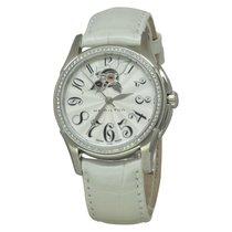 Hamilton Jazzmaster H32355383 Watch