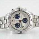 Breitling Colt chronograph quartz (full set)