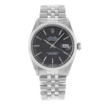 Rolex Datejust 1603 (14521)