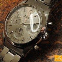 Rolex Pre daytona 6238