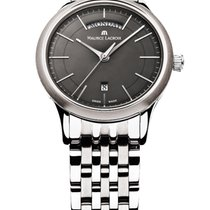 Maurice Lacroix day date