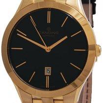 Candino Classic C4542/3