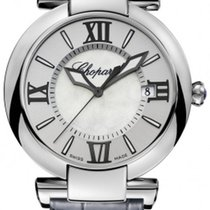Chopard IMPERIALE 40 MM AUTOMATIC