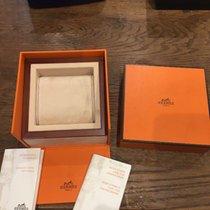 Hermès BOX/ BOITE HERMES