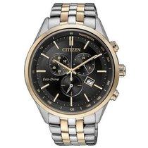 Citizen AT2146-59E Men's watch