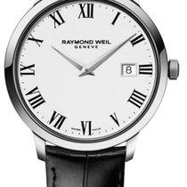Raymond Weil Toccata Men's Watch 5488-STC-00300