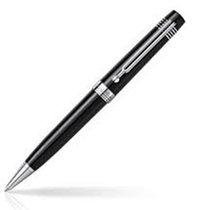 Montblanc Johannes Brahms Ballpoint Pen