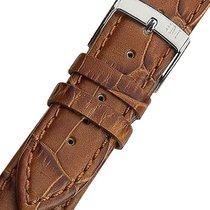 Morellato A01X2269480041CR14 goldbraunes Uhrenarmband 14mm