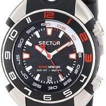 Sector Marine Shark Master - R3251178225