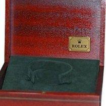 Scatola Rolex per Daytona acc-oro El Primero art. A53