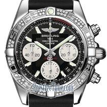Breitling Chronomat 41 ab0140aa/ba52-1or
