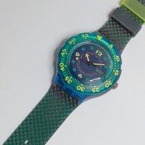 Swatch BLUE MOON