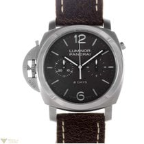 Panerai Special Edition 2011 Luminor 1950 Chrono Monopulsante...