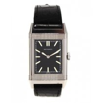 Jaeger-LeCoultre Grand Reverso Ultra Thin Tribute to 1931...