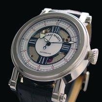 Speake-Marin MARIN ONE