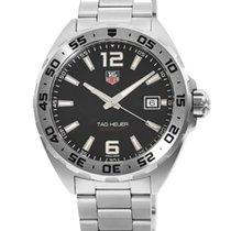 TAG Heuer Formula 1 Men's Watch WAZ1112.BA0875