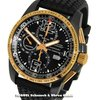 Chopard Mille Miglia Gran Turismo XL Chronograph Chrono...