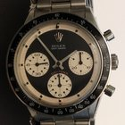 Rolex Daytona Paul newman 6241