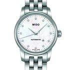 Mido Baroncelli II Lady M7600.4.69.1