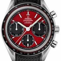 Omega Speedmaster Racing Ref. 326.32.40.50.11.001