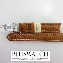 Morellato Breitling strap bracelet brown