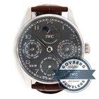 IWC Portuguese Perpetual Calendar IW5022-18