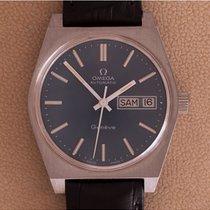Omega Vintage Automatic