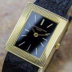 Vacheron Constantin 18k Solid Gold Mid Size Swiss  Watch C1980...