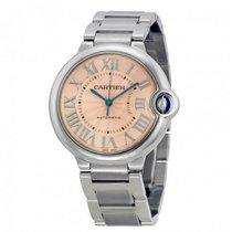 Cartier Ballon Bleu De Cartier W6920041 Watch