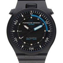 Porsche Design Diver 6780.45.43.1218