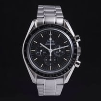 Omega Speedmaster Professional Moonwatch Ref. 145022 (RO2852)