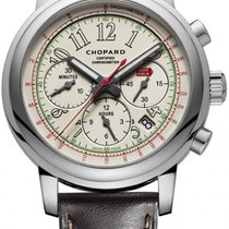 Chopard Mille Miglia Automatic Chronograph 168511-3036 RACE...