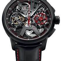 Maurice Lacroix mp7128-ss001-300-1