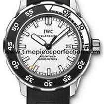 IWC Aquatimer Automatic 2000 IW3568-06