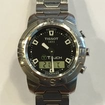 Tissot T-Touch (Used)