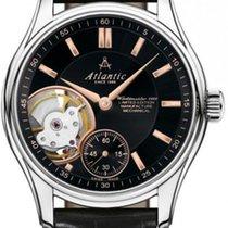 Atlantic Worldmaster  52951.41.61R
