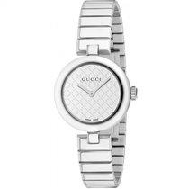Gucci Diamantissima Ya141502 Watch