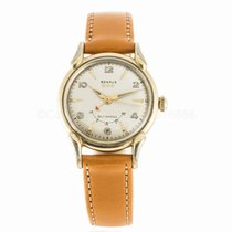Benrus Self Winding Watch 264918  (Pre-Owned)