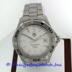 TAG Heuer Aquaracer Men's WAP2011 Pre-owned