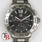 TAG Heuer FORMULA 1 Chronograph New