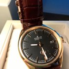 Junghans Willy by Bogner Automatic