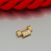 Rolex Bandteil für Ref. 69138 18K/750 Gold mit Original ROLEX...
