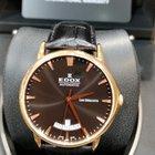 Edox Les Bémonts 83015 37R NIR