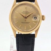 Rolex Lady Datejust 279178