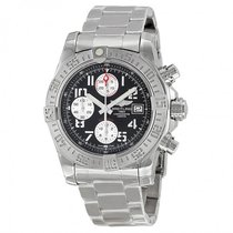 Breitling Avenger II, Ref. A1338111.BC33.170A