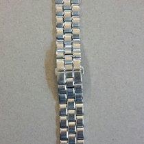 Montblanc 19mm steel bracelet
