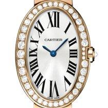 Cartier wb520002