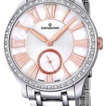 Candino Fashion C4595/1