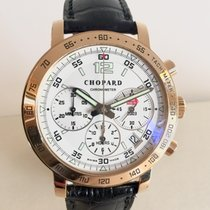 Chopard Mille Miglia Chrono Limited Edition