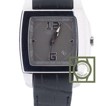 Chopard Two O Ten Mother Of Pearl Dial Quartz NEW